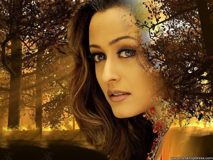 Namrata Shirodkar Desktop Wallpapers Namrata Shirodkar Backgrounds Page