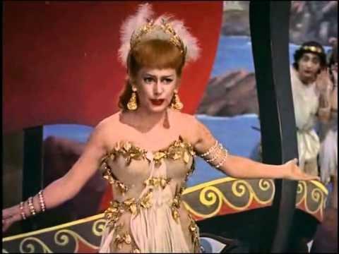 Nana (1955 film) Nana1955 de ChristianJacque avec Martine Carol Charles Boyer