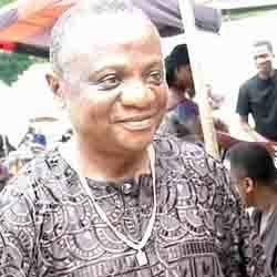 Nana Ampadu Nana Ampadu Drags Obour Kojo Antwi Others To Court
