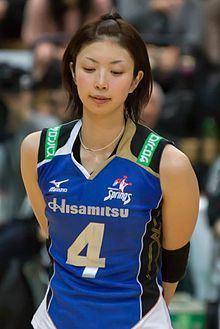 Nana Iwasaka httpsuploadwikimediaorgwikipediaththumba