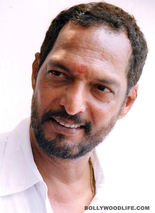 Nana Patekar Nana Patekar happy birthday Bollywood News amp Gossip