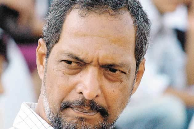 Nana Patekar Nana Patekar slams Lifetime Achievement award IBNLive
