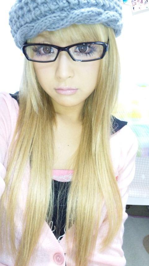 Nana Suzuki - Alchetron, The Free Social Encyclopedia