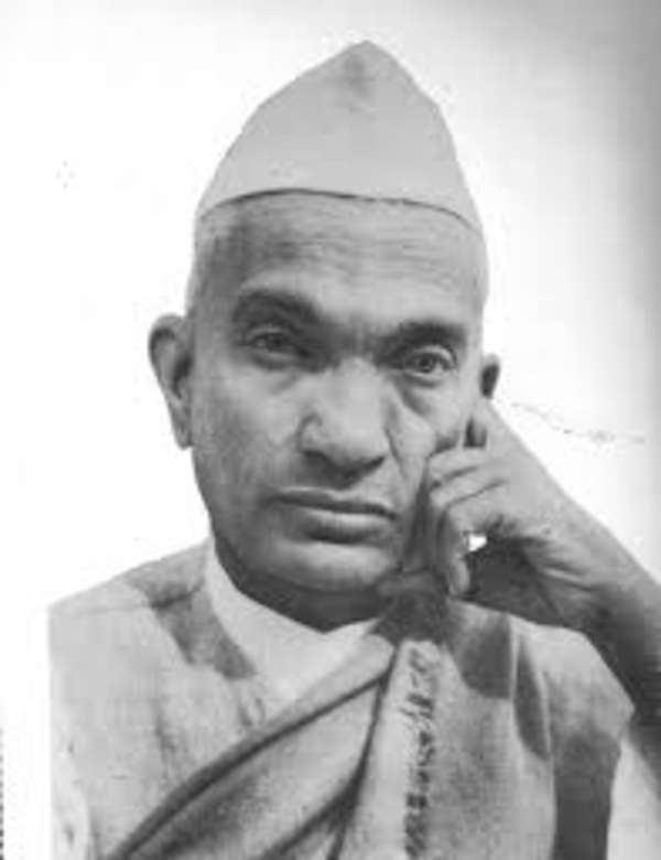 Nanabhai Bhatt Head of the Bhatt clan was Nanabhai Bhatt who was married