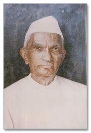 Nanabhai Bhatt hamaraforumscomuploadspost61511196022521jpg