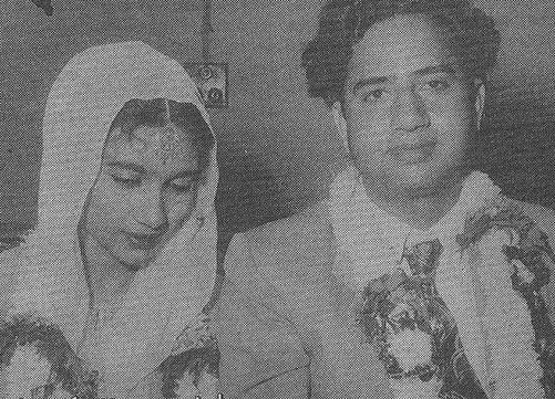 Nanabhai Bhatt Nanabhai and Shirin Bhatt itimes