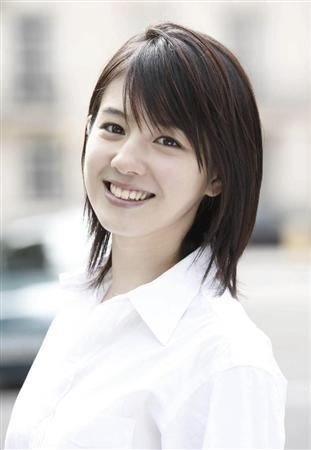 Nanami Sakuraba asianwikicomimages771NanamiSakurabap3jpg