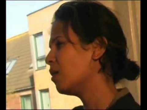 Nancy Agag Nancy Agag Jesmy Almanhoolmp4 YouTube