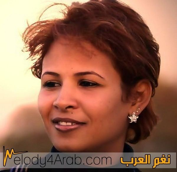 Nancy Agag Nancy Ajaj MP3 Songs
