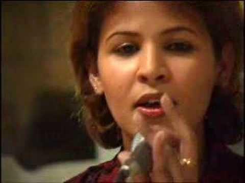 Nancy Agag Nancy Ajaj New song YouTube