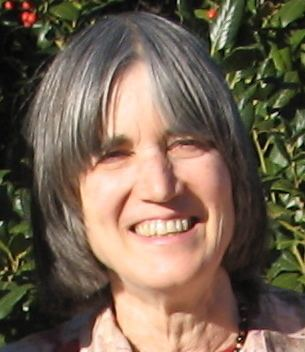 Nancy Davis Griffeth