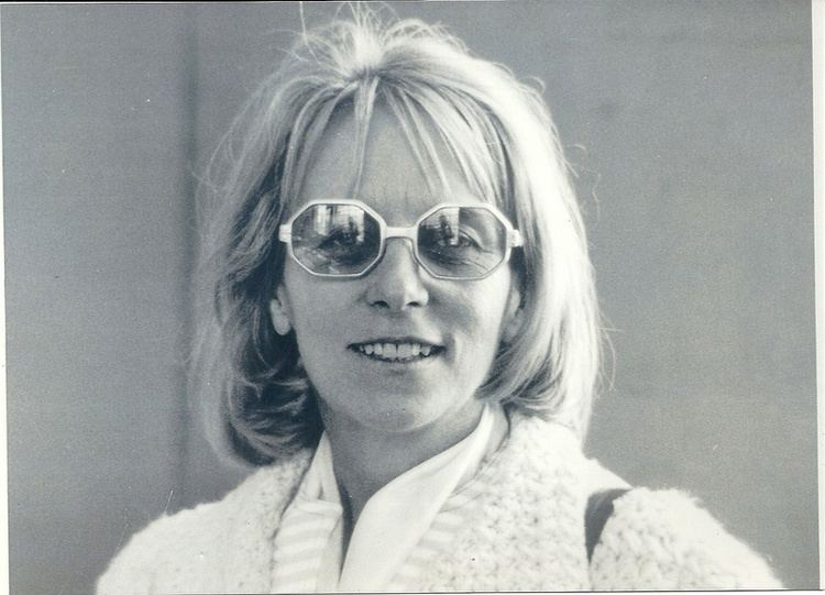 Nancy Deloye Fitzroy wwwnancyfitzroyorgscan0001jpg