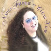 Nancy Falkow imagescdbabynamefafalkow3jpg