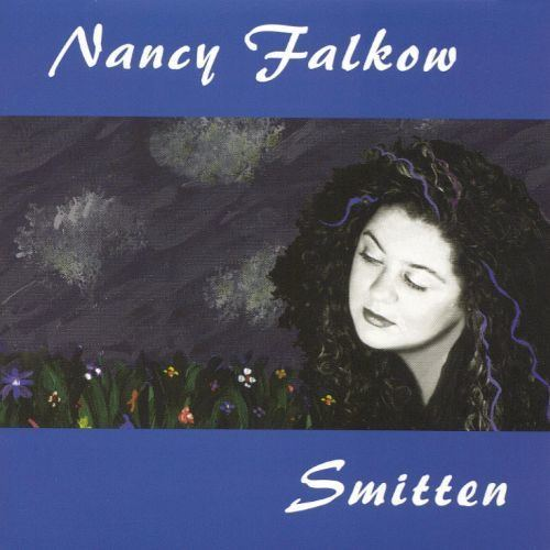Nancy Falkow Smitten Nancy Falkow Songs Reviews Credits AllMusic