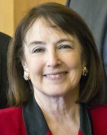 Nancy Gertner httpsuploadwikimediaorgwikipediacommonsthu