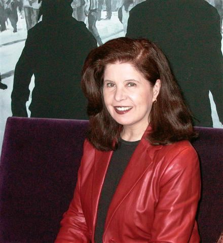 Nancy Kress Classy Talk with Nancy Kress Hugo House