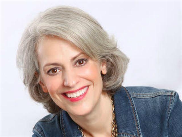 Nancy DeMoss Wolgemuth Listen to Nancy DeMoss Wolgemuth Revive Our Hearts Radio Online