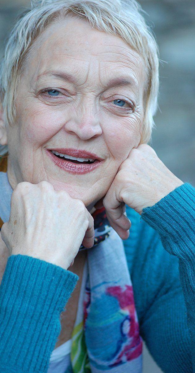 Nancy Linehan Charles Nancy Linehan Charles IMDb