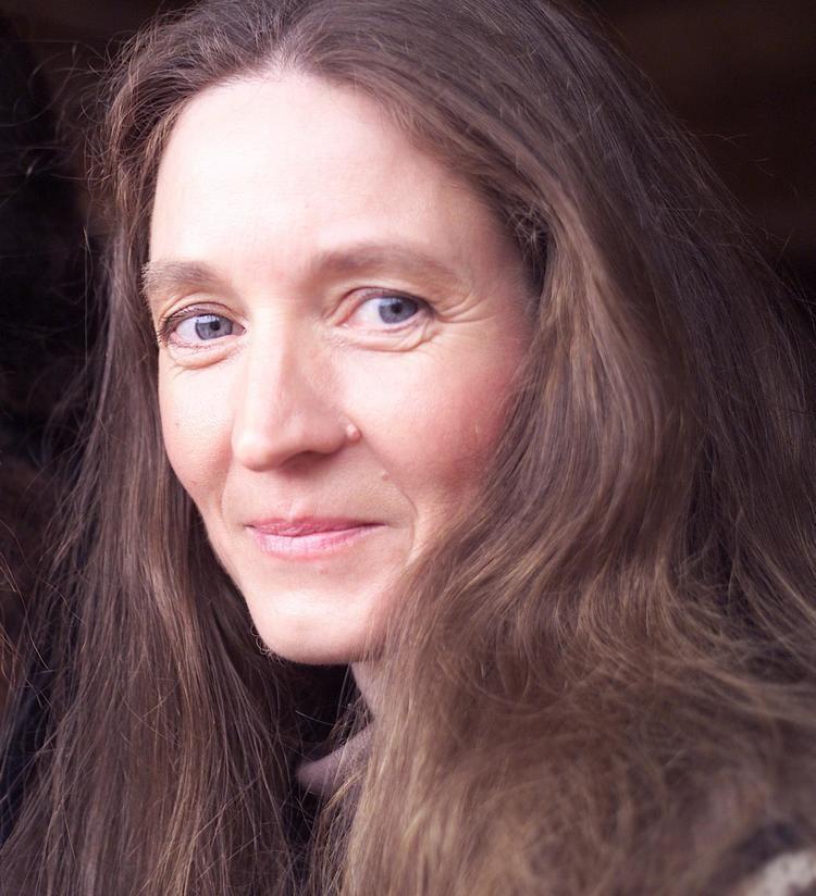 Nancy Marie Brown wwwnorwichbookstorecomsitesnorwichbookstoreco