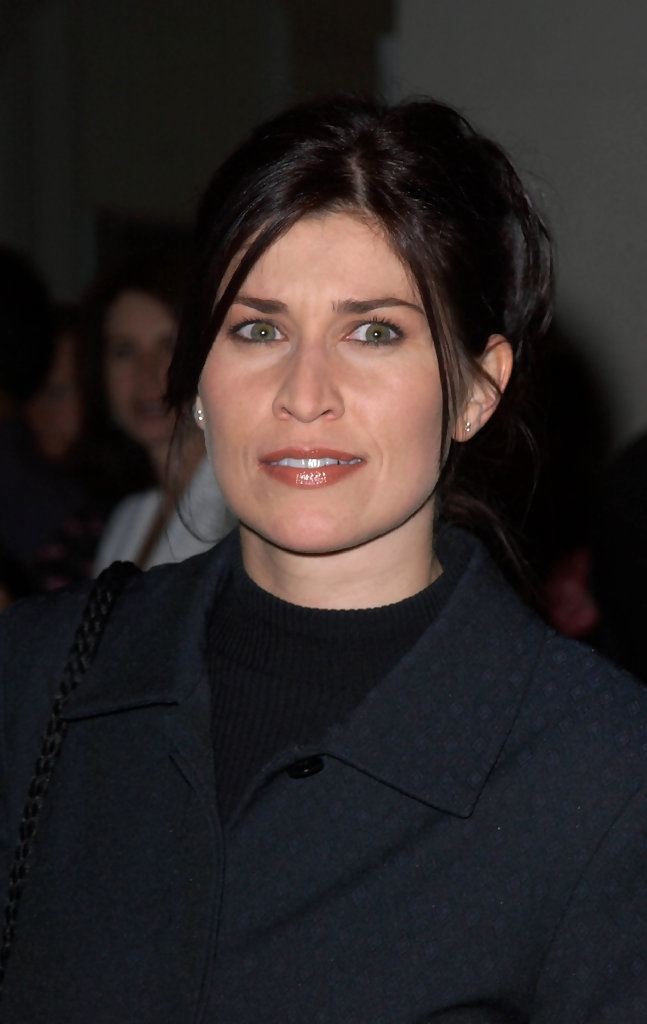Nancy McKeon Nancy McKeon Pictures Photos amp Images Zimbio