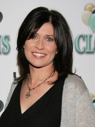 Nancy McKeon Nancy McKeon amp Lisa Whelchel Facts Of Life