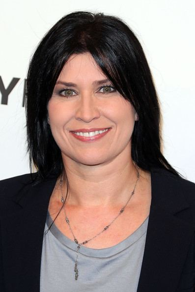 Nancy McKeon Nancy McKeon Zimbio