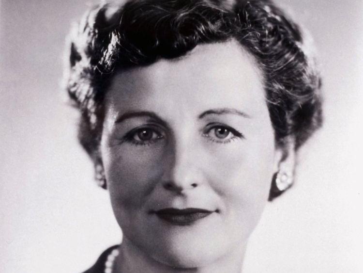 Nancy Mitford wwwwallpapermavencomcatpeopledownloadNancyM