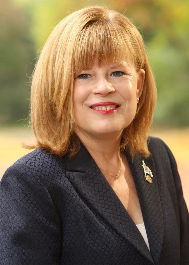 Nancy Pinkin wwwassemblydemscomPINKINpinkinjpg