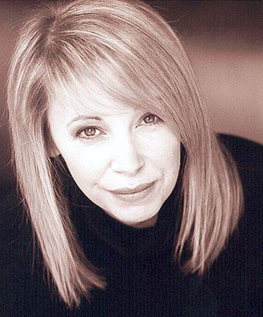 Nancy Robertson (actress) Nancy Robertson The Canadian Encyclopedia