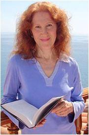 Nancy Rubin Stuart nancyrubinstuartcomcssimagesnancyjpg