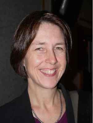 Nancy Skinner (California politician) wwwibabuzzcompoliticsfiles200902nancyskinn
