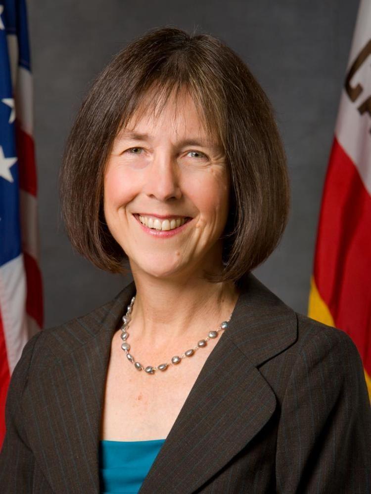 Nancy Skinner (California politician) httpswwwigsberkeleyedusitesdefaultfiless