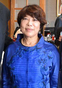 Nancy T. Chang httpsuploadwikimediaorgwikipediacommonsthu