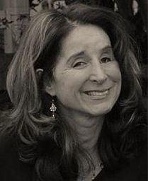 Nancy Wechsler mussarinstituteorgYashar201205NancyWechsler