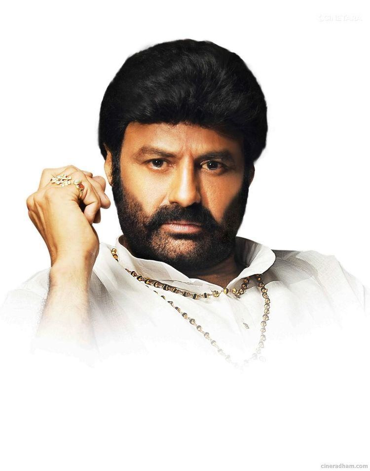 Nandamuri Balakrishna Balakrishna Latest Stills From Legend Nandamuri