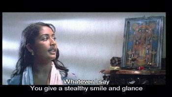 Nandanam (film) Totally Filmi Malayalam Mondays Nandanam 2002 dir Ranjith