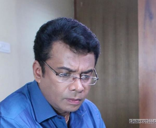 Image result for Kavitha Nandalal  and nandhu