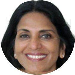 Nandini Mundkur httpsdoctorscircleinimgdoctorFSSPED000845jpg