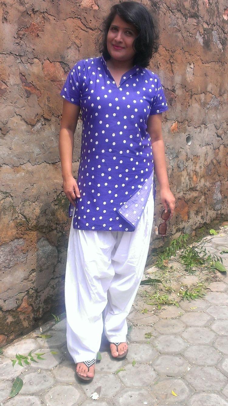 Nandini Sahu Poetry Ritual amp That Foot by Nandini Sahu Syndic