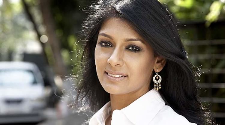 Nandita Das Don39t think freedom of expression ever been so threatened