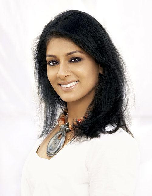 Nandita Das nanditadasjpg