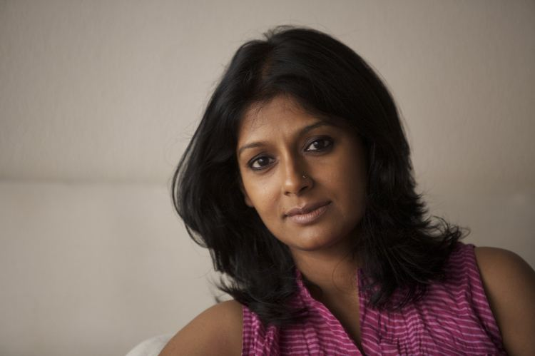 Nandita Das Fairness Products Exploits Prejudices Existing In The