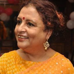 Nandita Roy httpspbstwimgcomprofileimages6665369420880