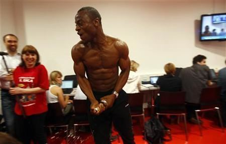 Nando Rafael Striker Rafael cleared to play for Angola Reuters