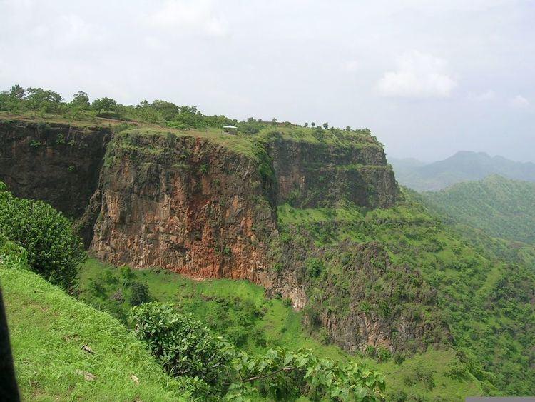 Nandurbar Beautiful Landscapes of Nandurbar