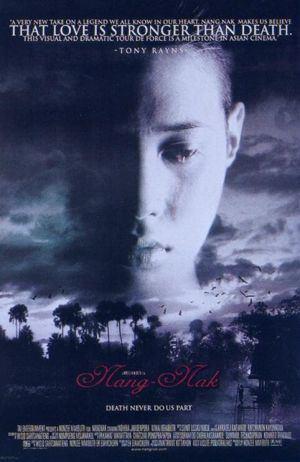 Nang Nak NangNak 1999 torrent movies hd FapTorrent