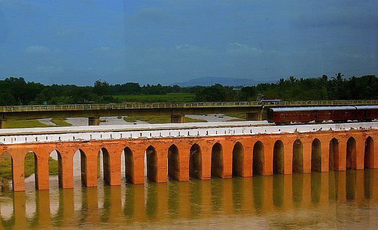 Nanjangud in the past, History of Nanjangud