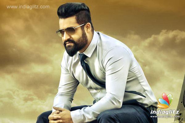 Nannaku Prematho Nannaku Prematho Telugu Movie Preview cinema review stills gallery