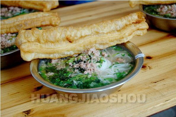 Nanning Cuisine of Nanning, Popular Food of Nanning
