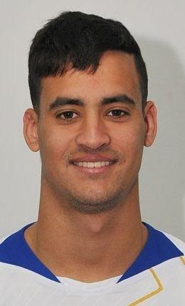 Nano (Spanish footballer, born 1995) wwwbdfutbolcomij16805jpg